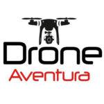 Youtube Drone Aventura